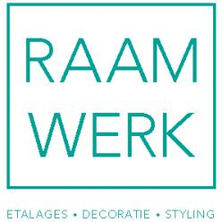 Raam-werk